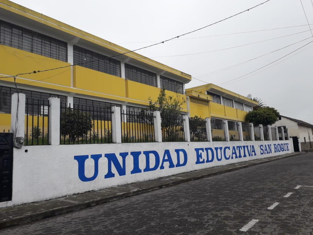 Unión Educativa